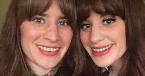 Twin sister of Brit woman mauled by crocodile fought predator three times to save her – World News