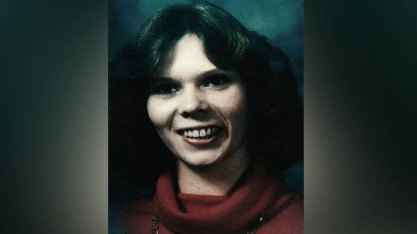 Arrest made in city's oldest cold case murder thanks to genetic genealogy: Police
