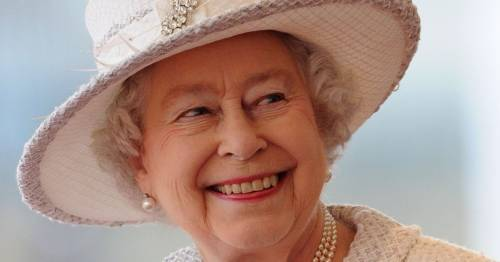 Queen is still 'shy and humble Lilibet' in private, claims royal biographer