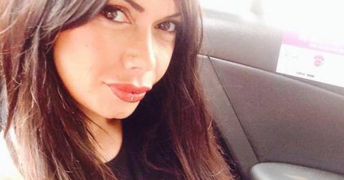 Beautician with £100-a-night lifestyle and drug habit found dead covered in bruises
