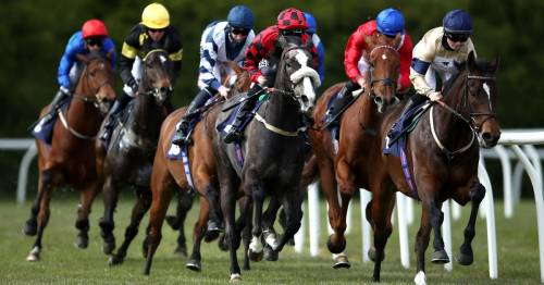 Today's racing tips for fixtures including Newmarket and Newcastle plus Nottingham Nap