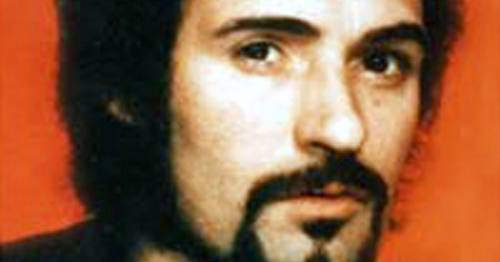 Yorkshire Ripper's medical records for six weeks before his death requested by coroner