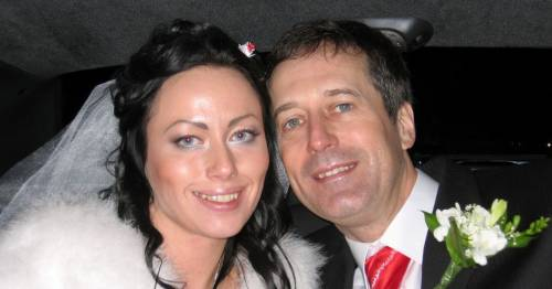 'No conspiracy' in Brit husband's hit-and-run death in Ukraine and wife 'not part of it' - World News