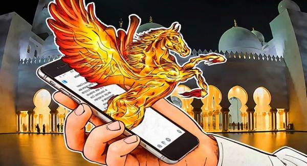 How to Search for, Spot and Stamp Out Pegasus Spyware From Your Phone