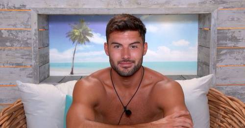 Love Island cheat Liam admits he sees 'future with Millie' - despite snogging Lillie
