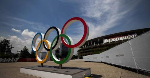 Win a Samsung TV, £100 JustEat vouchers and a Sky subscription with our Olympics newsletter