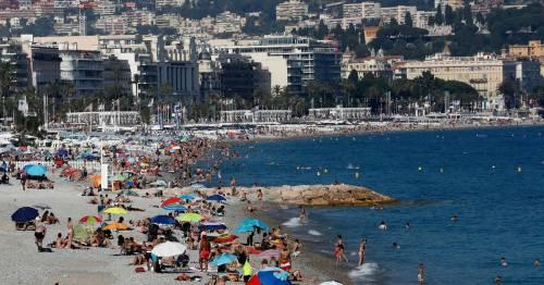 France blasts 'discriminatory' UK travel rules amid confusion over Beta variant