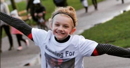 Stepdad screamed 'he's gone' as he battled to save boy, 9, struck by lightning