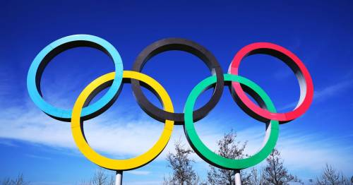 Brisbane to host 2032 Olympic Games as Australia set to stage its third edition