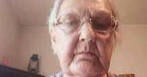 One of UK's last Holocaust survivors fears deportation in Brexit EU Settlement Scheme