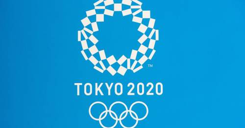 When is the 2020 Tokyo Olympics opening ceremony? Start time, dates and full schedule