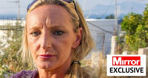 Mum of Ben Needham clings to hope he's still alive 30 years on from his disappearance – World News