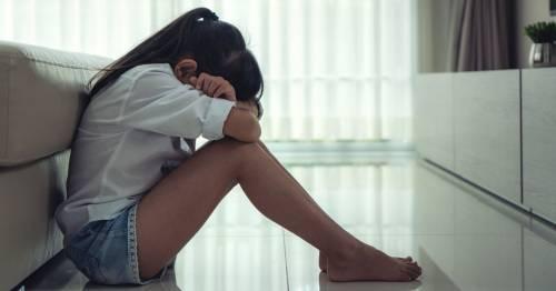 Virginity testing has absolutely no place in modern Britain, says Saira Khan - Saira Khan