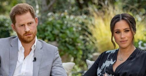 Meghan Markle 'may regret' Oprah interview as 'revengeful' nature 'burnt bridges'