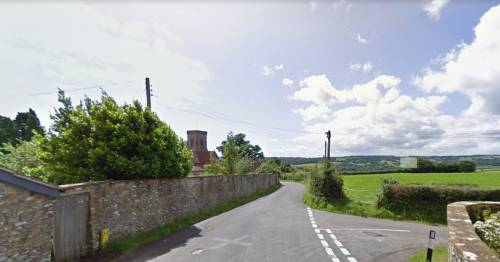 Family heartbroken after 'much-loved' gran-of-four dies in light aircraft crash