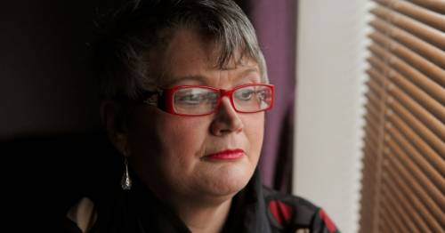 'I will always be depressed': Labour MP shares heartache after losing her son