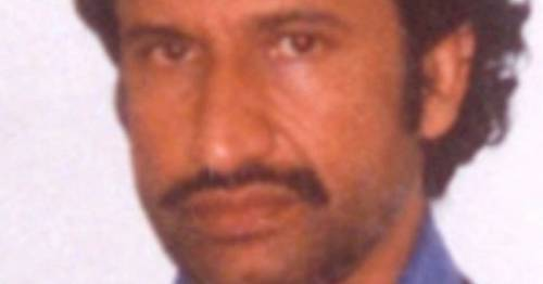 Man charged with murdering his wife 20 years ago after being extradited from Pakistan