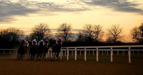 Newsboy's horse racing tips on Thursday with Regal Mirage fancied for Pontefract win