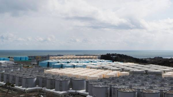 Fukushima plant failed to probe cause of faulty filters