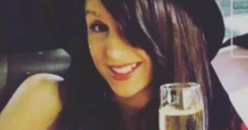 Woman who felt 'sick' at thought of working with boss after row took her own life