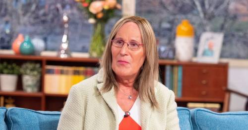Transgender woman sues Sainsbury's after store worker said 'look at state of that'