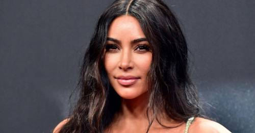 Kim Kardashian to host Saturday Night Live for first time as show ratings hit record low