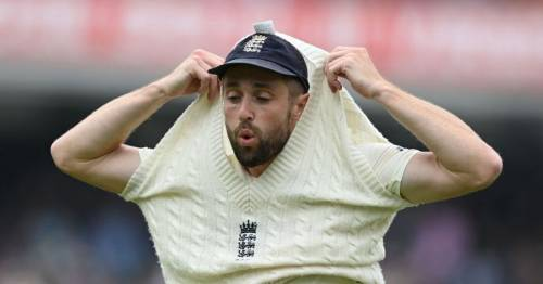 Chris Woakes opens up about decision to snub IPL in favour of T20 World Cup and Ashes
