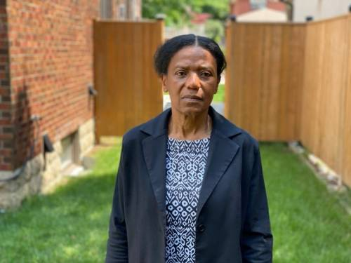'Enough is enough': Black civil servants vow to press on with discrimination suit as Liberals promise change