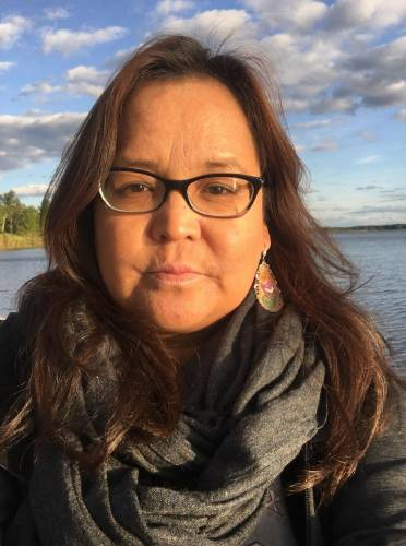 First Nations vote a potential 'kingmaker' in federal election outcomes for northern Ontario