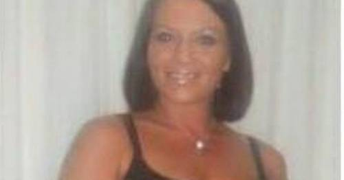 Woman accidentally took fatal mix of drugs after blowing £150,000 windfall in 12 months