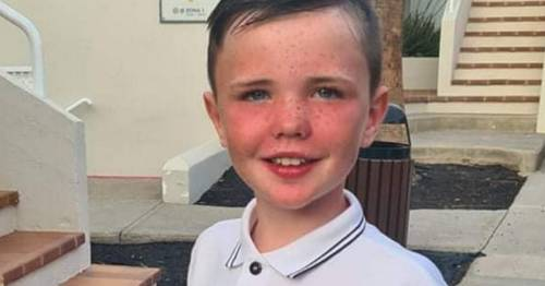 Boy, 9, nearly dies after swallowing magnets for bizarre TikTok challenge