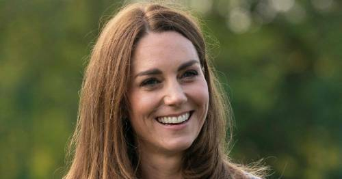 Kate Middleton to return to work after summer break with emotional engagement