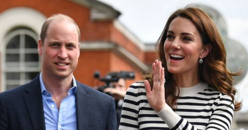 Kate Middleton wore casual dress to brother's wedding as she 'didn't want to steal show'