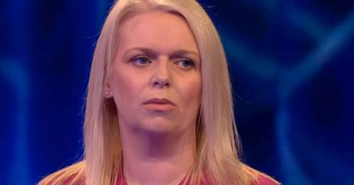 Tipping Point viewers complain about contestant as rival bags jackpot
