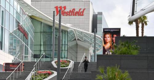 Living near a shopping centre can slash as much as £260,000 off the price of house