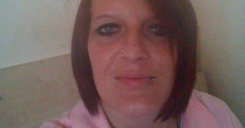 'My best friend's body was left to rot in airing cupboard for 15 months – I still blame myself'