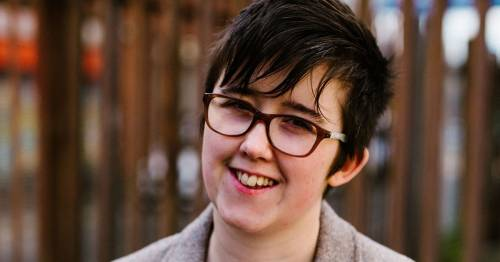 Four men arrested over murder of journalist Lyra McKee following two-year-long probe