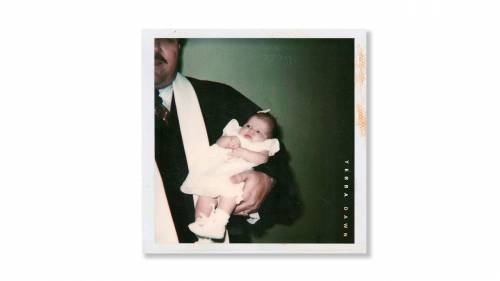 "Yebba's Powerful Blues on ""Dawn"""
