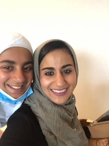 A Muslim family was killed in Canada 3 months ago. Many wonder why party leaders are 'silent' on Islamophobia