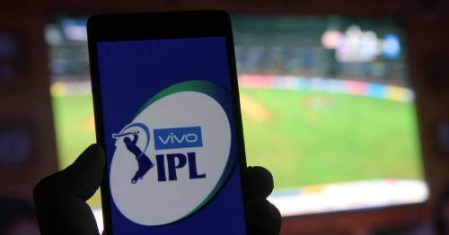 IPL 2021: State of play, England stars in action, who's missing and more ahead of restart