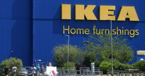 Ikea hit by shortages including mattresses with issues affecting 1,000 product lines