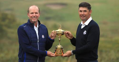 2021 Ryder Cup tips and preview: USA look class apart in Whistling Straits showdown