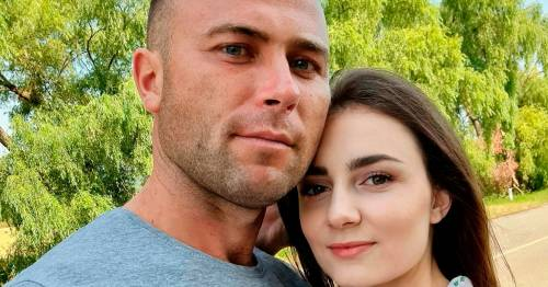 Trainee doctor, 23, 'shot dead by fiancé weeks after he proposed on romantic holiday' – World News