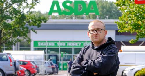 Asda and British Gas workers betrayed by 'dirty, bullying' fire and rehire tactics