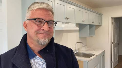 Yarmouth organizations team up to tackle shortage of doctors, housing