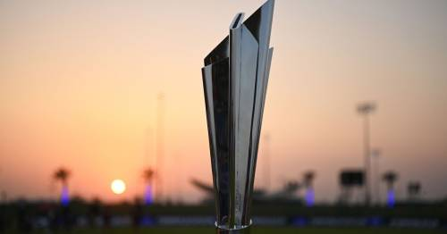 T20 World Cup guide: Every team in profile including star players as extravaganza begins