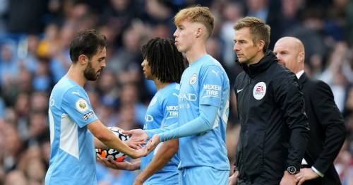 Premier League could be forced to change as substitutions rule to be made permanent
