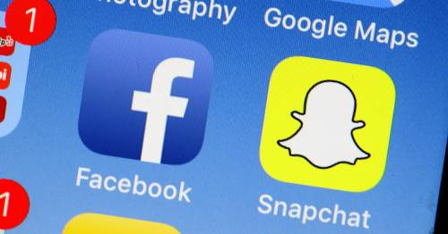Snapchat DOWN as thousands of users report app is offline globally – World News