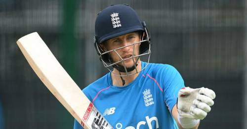 Joe Root eyeing first IPL gig next year with England captain 'set to enter auction'