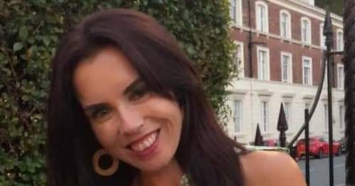 Grieving family refused holiday refund after mum-of-two, 38, dies of cancer